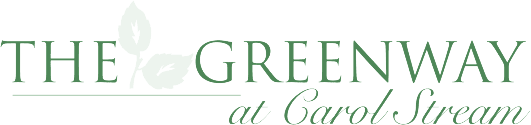 The Greenway at Carol Stream