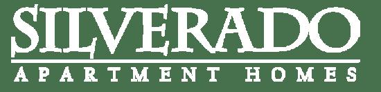 Silverado Property Logo