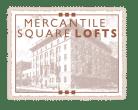 Property Logo at Mercantile Housing, Denver