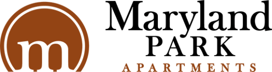 Maryland Park Apartments Logo