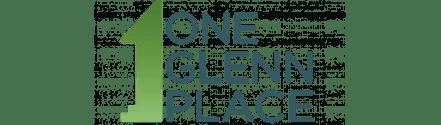 Property Logo at One Glenn Place, Fitchburg, 53711