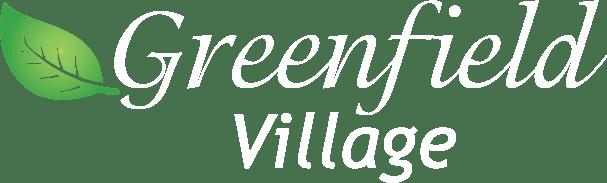 Greenfield Village, San Diego, CA
