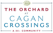 The Orchard at Cagan Crossings