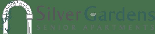 Silver Gardens_Property Logo