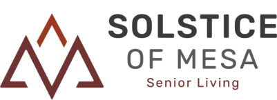 Solstice of Mesa_Horizontal Property Logo