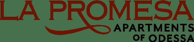 La Promesa Apartments Logo