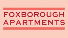 Foxborough Apartments