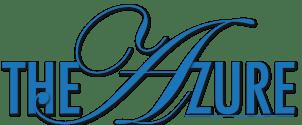 Azure-logo-v6