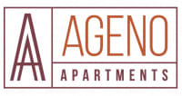 Ageno Apartments for rent in Livermore, CA 94550