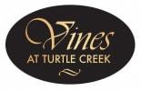 Vines at Turtle Creek