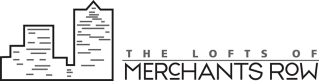 Lofts of Merchants Row
