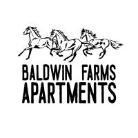 Baldwin Farms Apartments