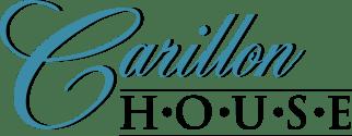 Carillon House Logo
