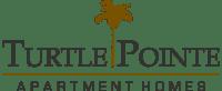 Turtle Pointe Apartments
