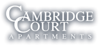 Cambridge Court