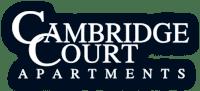 Cambridge Court