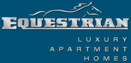 Equestrian Property Logo
