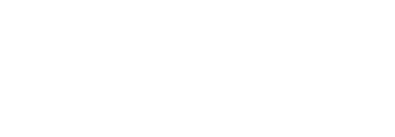 MDL Flats