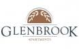 Glenbrook Apartments logo