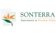 Sonterra Apartments at Paradise Valley logo