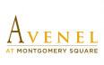 Avenel at Montgomery Square - Logo