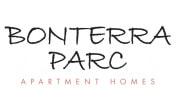 Bonterra Parc logo