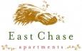 East Chase logo