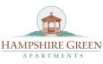 Hampshire Green Apartments  - Logo