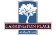 Carrington Place at Shoal Creek - Logo