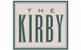 The Kirby - Logo