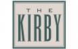 The Kirby - Logo