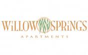 Willow Springs Apartments logo