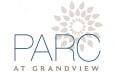 Parc at Grandview - Logo