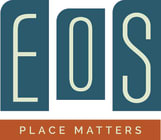 Logo of EOS Orlando apartments for rent in Orlando, FL