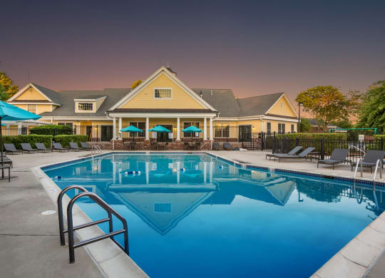 Luxury Apartments Available at Windsor Ridge at Westborough, 1 Windsor Ridge Drive, Westborough
