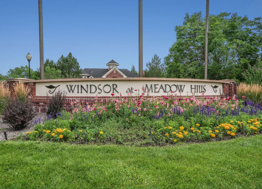 Suburban Oasis at Windsor at Meadow Hills, Aurora, CO