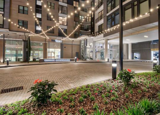 Convenient Location at Morningside Atlanta by Windsor, Atlanta, GA