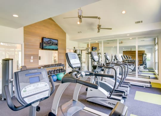 Berkshire Stewards Crossing Resident Club with Fitness and Cardio Center , Clubhouse, Work-From-Home Spaces, Pool and Sundeck, Outdoor Gaming, Outdoor Living and Kitchen with BBQ and Firepit, Sand Volleyball and Pet Park