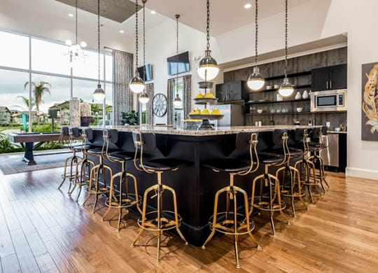 Cyber Cafe And Coffee Bar at Berkshire Creekside, New Braunfels, Texas