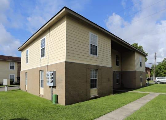 at Hartford Commons, Pascagoula, MS, 39581