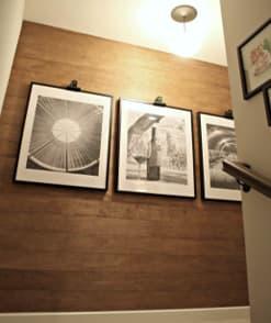 Photo Gallery Image