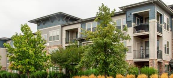 Beautiful Surroundings at Avena Apartments, Thornton, 80233