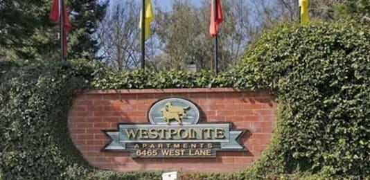 Stockton, CA 95210 | Apts in Stockton, CA | Westpointe Apartment Rentals