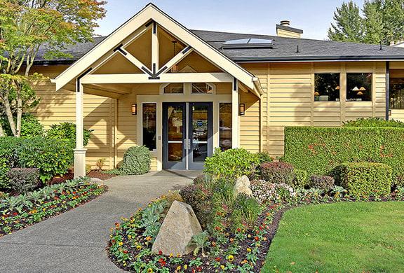 Renovated Apartment Homes Available at Copper Ridge Apartments, WA, 98055