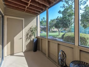 anatole apartment homes daytona beach apartments for rent extra storage