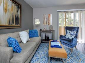anatole apartment homes daytona beach apartments for rent patio view