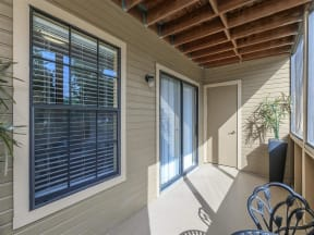 anatole apartment homes daytona beach apartments for rent screened in patio