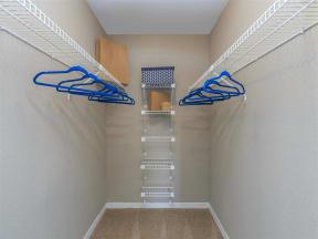 anatole apartment homes daytona beach apartments for rent walk in closet