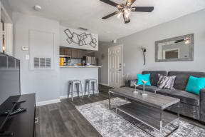 furnished options renovated interior one bedroom two bedroom pool view lake view apt orlando