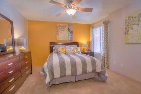 Bedroom   Vizcaya